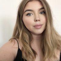 Emily Amery - profile image