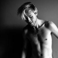 Brody Mace-Hopkins - profile image