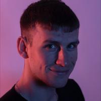 Charles Maddocks - profile image