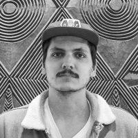 Filipe Peregrino - profile image