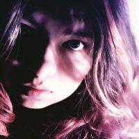 Eliza M. Ethridge - profile image