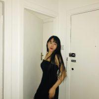YAQIAO WANG - profile image