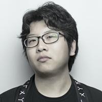YISHENG LI - profile image