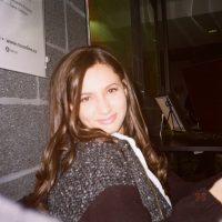 Gabriella Bilotta - profile image