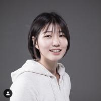 Eunbi Kim - profile image