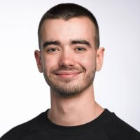 James Greenhalgh - profile image