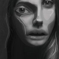 Tigisti Amahazion - profile image