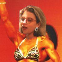 Freya Martin - profile image