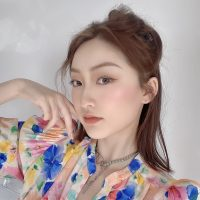 zhengyi wang - profile image