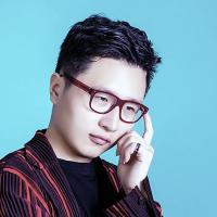 Nathanael Wang - profile image