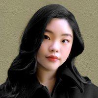Guhee Kim - profile image
