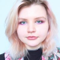 Eleanor Pipe - profile image