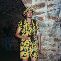 Maxime Cossé - profile image