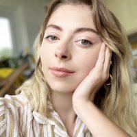 Emma Sproat - profile image