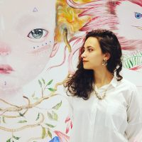 Sofia Azevedo - profile image