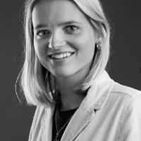 Caitlin Attenborough - profile image