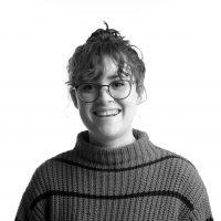 Em Fraser - profile image