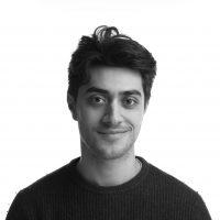Dan Martinico - profile image