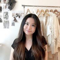 Alice Khor - profile image