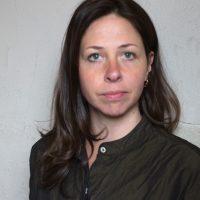 Heini King - profile image