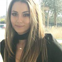 Melanie Ralston - profile image