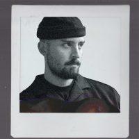 Peter Butler - profile image