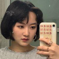 Zi (Zara) Zhu - profile image