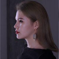 Qiongzi Zhu - profile image