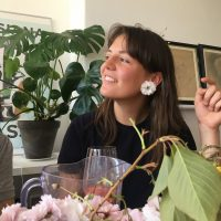Sarah Ehmann - profile image