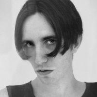 Bradley Sharpe - profile image