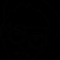 George Pistachio - profile image