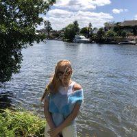 Emily Murfitt - profile image