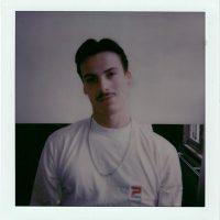 Angus Cockram - profile image