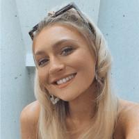 Emily Clowes - profile image