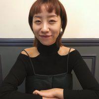 Anqi Cao - profile image
