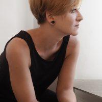 Giulia Federici - profile image