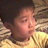 Tianci Zhang - profile image