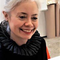 Alise Kennedy - profile image
