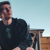 David Barton - profile image