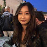 Hayoung Lyeo - profile image
