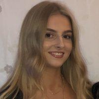 Ellie Torpey - profile image