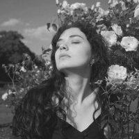 Hannah Snaith - profile image