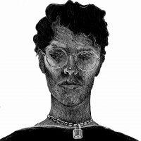 Oscar Holmes - profile image
