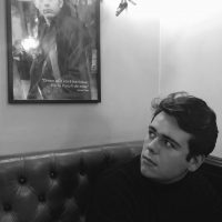 Angel de Leon - profile image