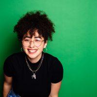 Elena Catangiu - profile image