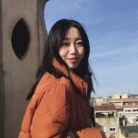 Ambra Liu - profile image