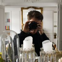 Aurélien de Boisanger - profile image