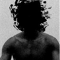 Fiyinfoluwa Olayide - profile image