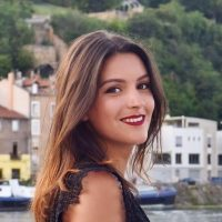 Elisa Colson - profile image