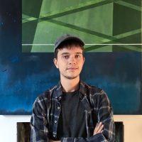 George Edgell - profile image